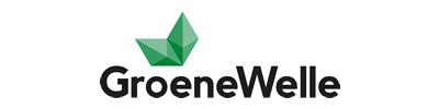 GroeneWelle