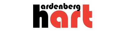 Hardenberg Art