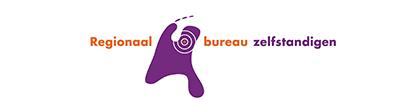 Regionaal Bureau Zelfstandigen